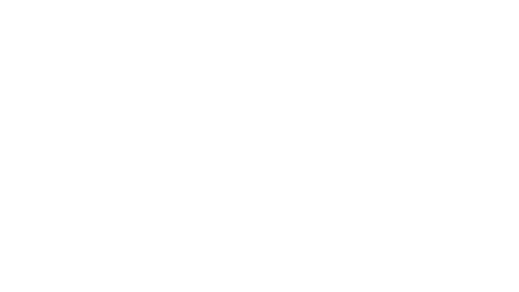 CUMA - logo wit transparant